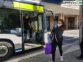 autobus-trasporti-covid-coronavirus-Terni-fase-due-2