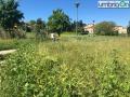 parco-Trento-Loi-covid-coronavirus-fase-due-2-Terni-erba-verde-pubblicox