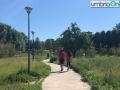parco-Trento-Loi-covid-coronavirus-fase-due-2-Terni