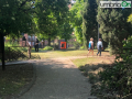 parco-viale-Trento-covid-coronavirus-fase-due-2-Terni