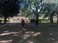 passeggiata-riapertura-fase-2-due-covid-coronavirus-Terni-parco-camminare-jogging