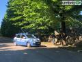 polizia-controlli-Terni-passeggiata-covid-coronavirus-fase-due-2