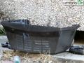 Ex Sim Città Salute Terni45656 gatto rifiuti999
