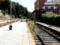 pomodori, fcu, perugia, sant'anna, ferrovia centrale umbra
