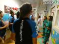canottaggio ospedale pediatria terni nazionale0566 (FILEminimizer)