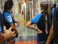 canottaggio ospedale pediatria terni nazionale0586 (FILEminimizer)
