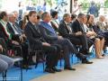 Festa-carabinieri-Terni-205-5-giugno-2019-foto-Mirimao-11