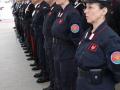 Festa-carabinieri-Terni-205-5-giugno-2019-foto-Mirimao-12-e1559758621804