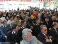 Festa-carabinieri-Terni-205-5-giugno-2019-foto-Mirimao-14
