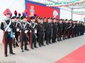 Festa-carabinieri-Terni-205-5-giugno-2019-foto-Mirimao-16