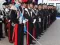 Festa-carabinieri-Terni-205-5-giugno-2019-foto-Mirimao-17-e1559758664357