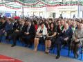 Festa-carabinieri-Terni-205-5-giugno-2019-foto-Mirimao-18