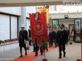 Festa-carabinieri-Terni-205-5-giugno-2019-foto-Mirimao-19