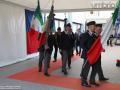 Festa-carabinieri-Terni-205-5-giugno-2019-foto-Mirimao-22