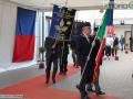 Festa-carabinieri-Terni-205-5-giugno-2019-foto-Mirimao-23