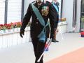 Festa-carabinieri-Terni-205-5-giugno-2019-foto-Mirimao-27-e1559758169860