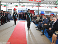 Festa-carabinieri-Terni-205-5-giugno-2019-foto-Mirimao-29