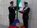 Festa-carabinieri-Terni-205-5-giugno-2019-foto-Mirimao-31-e1559758685561