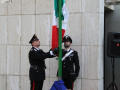Festa-carabinieri-Terni-205-5-giugno-2019-foto-Mirimao-32-e1559758708781