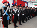 Festa-carabinieri-Terni-205-5-giugno-2019-foto-Mirimao-33