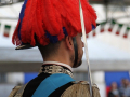 Festa-carabinieri-Terni-205-5-giugno-2019-foto-Mirimao-36-e1559758098802