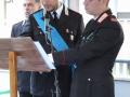 Festa-carabinieri-Terni-205-5-giugno-2019-foto-Mirimao-37-e1559758832843