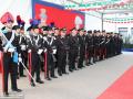 Festa-carabinieri-Terni-205-5-giugno-2019-foto-Mirimao-4