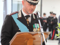 Festa-carabinieri-Terni-205-5-giugno-2019-foto-Mirimao-40-e1559758875786