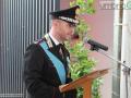 Festa-carabinieri-Terni-205-5-giugno-2019-foto-Mirimao-41