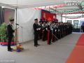 Festa-carabinieri-Terni-205-5-giugno-2019-foto-Mirimao-42