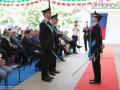 Festa-carabinieri-Terni-205-5-giugno-2019-foto-Mirimao-44