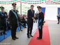 Festa-carabinieri-Terni-205-5-giugno-2019-foto-Mirimao-46