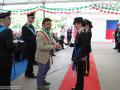 Festa-carabinieri-Terni-205-5-giugno-2019-foto-Mirimao-47