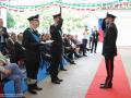 Festa-carabinieri-Terni-205-5-giugno-2019-foto-Mirimao-48