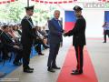 Festa-carabinieri-Terni-205-5-giugno-2019-foto-Mirimao-49