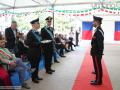 Festa-carabinieri-Terni-205-5-giugno-2019-foto-Mirimao-50