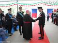 Festa-carabinieri-Terni-205-5-giugno-2019-foto-Mirimao-51