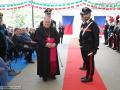Festa-carabinieri-Terni-205-5-giugno-2019-foto-Mirimao-52