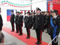 Festa-carabinieri-Terni-205-5-giugno-2019-foto-Mirimao-55