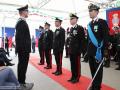 Festa-carabinieri-Terni-205-5-giugno-2019-foto-Mirimao-56