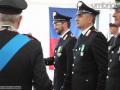 Festa-carabinieri-Terni-205-5-giugno-2019-foto-Mirimao-57