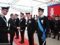 Festa-carabinieri-Terni-205-5-giugno-2019-foto-Mirimao-58