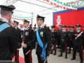 Festa-carabinieri-Terni-205-5-giugno-2019-foto-Mirimao-59