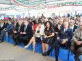 Festa-carabinieri-Terni-205-5-giugno-2019-foto-Mirimao-6
