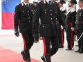 Festa-carabinieri-Terni-205-5-giugno-2019-foto-Mirimao-60-e1559758896403