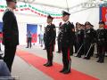 Festa-carabinieri-Terni-205-5-giugno-2019-foto-Mirimao-61