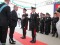 Festa-carabinieri-Terni-205-5-giugno-2019-foto-Mirimao-62