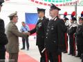 Festa-carabinieri-Terni-205-5-giugno-2019-foto-Mirimao-63