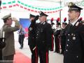 Festa-carabinieri-Terni-205-5-giugno-2019-foto-Mirimao-64