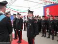 Festa-carabinieri-Terni-205-5-giugno-2019-foto-Mirimao-65